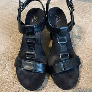 A2 by Aersoles Sandals